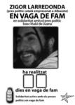cartell_Zigor_dies[1].jpeg